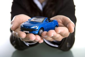 business and personal auto insurance