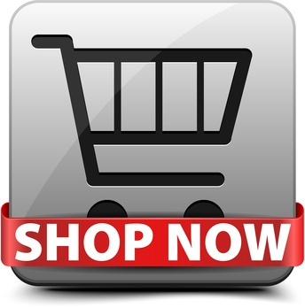 Shop Now For Health Insurance
