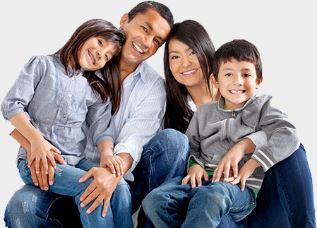 Term UL Permanent Life Insurance