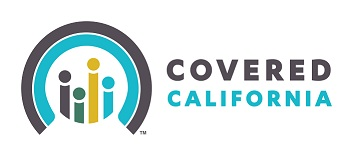 CoveredCA official