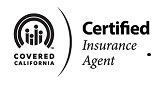 CoveredCA Certified-Agent