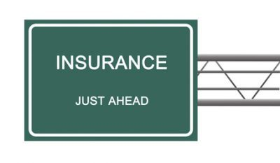Buissiness and Professional Liability Insurance
