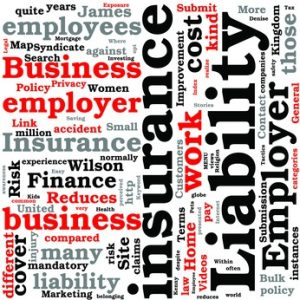 Small Business Insurance Coverages