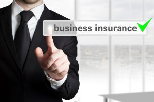 Evaluating Business Liability Insurance