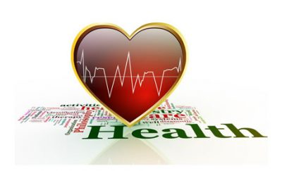 Get Health Insurance For You and Your Family